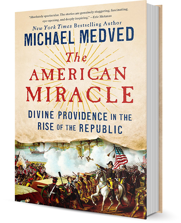 american-miracle-book-hi-res.jpg