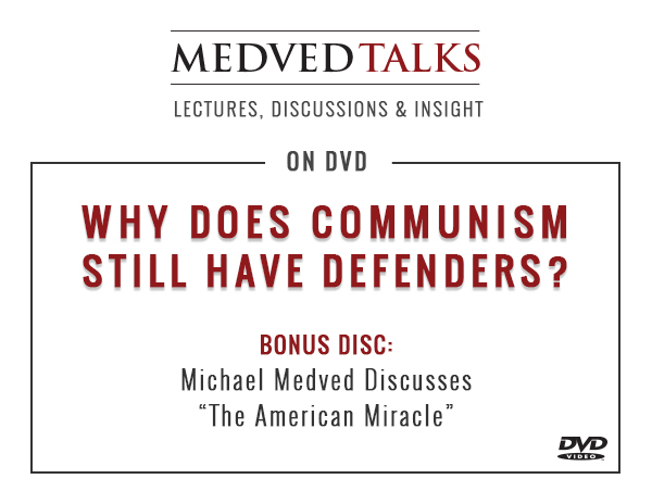 medved-talks-communism.png