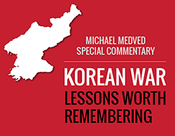 special-korean-war-commentary-small.png